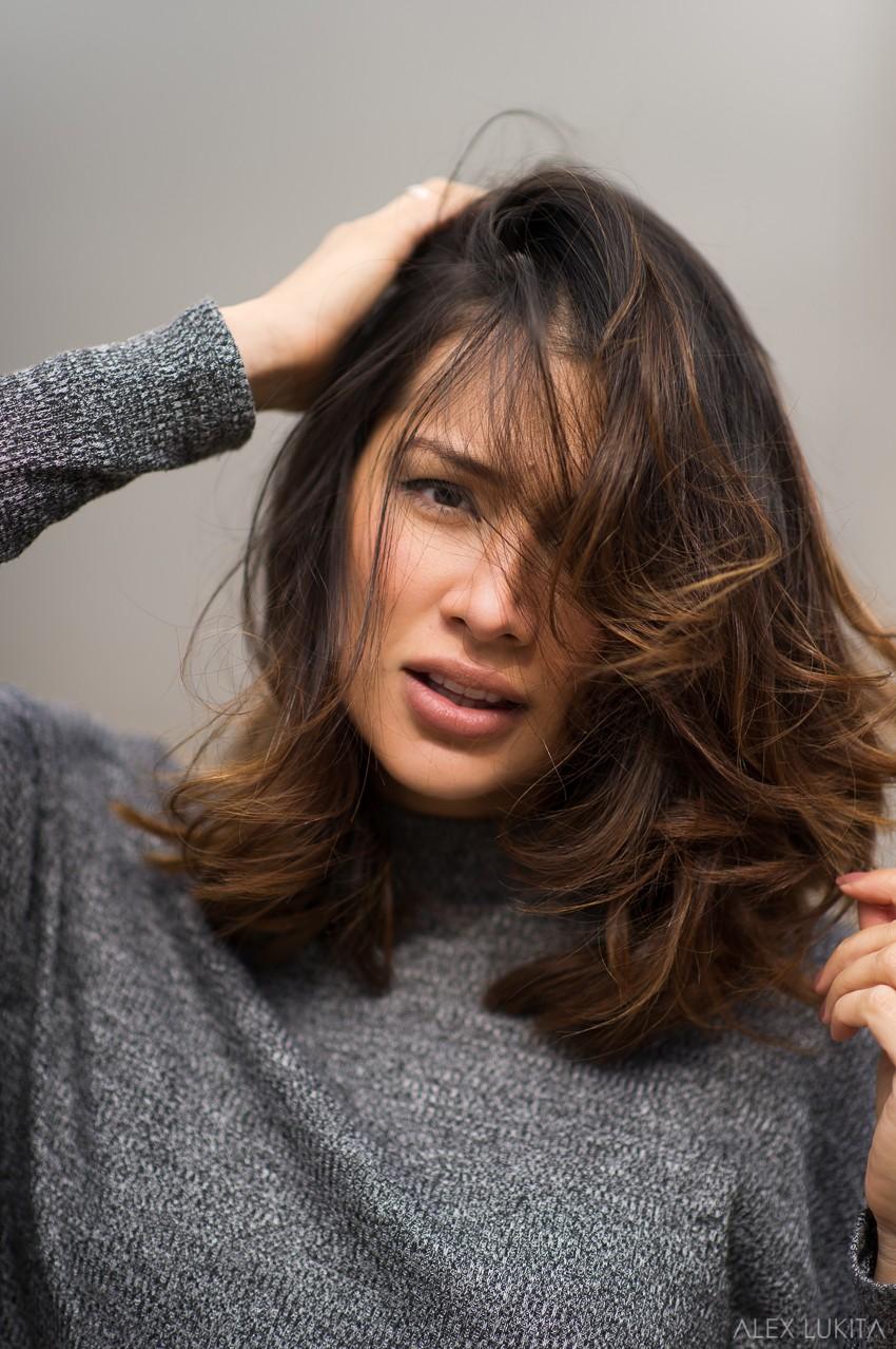 Tara Martinez